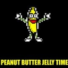 View Jelly_Butter_Peanut's Profile