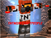View TNTMCPeople's Profile