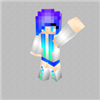 View funcraft13's Profile
