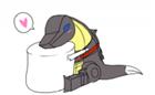View smallsunhawk's Profile