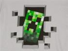 View Spike_Dragon's Profile