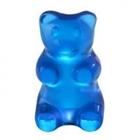 View BlueGummiBear64's Profile
