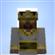 View King_Sarthon's Profile