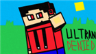 View UltranDenied's Profile
