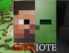 View Sergiote's Profile