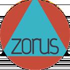 View zorus's Profile