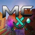 View McProGamerHD's Profile