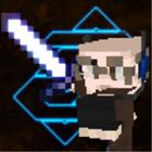 View AlchemistiD's Profile