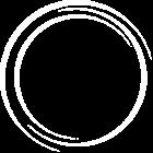 View sourcedzn's Profile