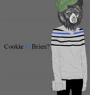 View CookieOBrien's Profile