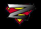 View zupernam's Profile