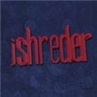 View jshreder's Profile