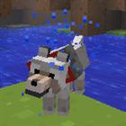 View Wombat_H's Profile
