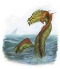 View SeaDrake's Profile