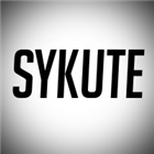 View Sykute's Profile