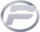 View Poweruas's Profile