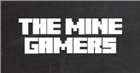 View The_mine_Gamers's Profile