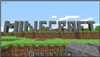 View coolbeanz123ify's Profile