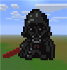 View DarthMiner501's Profile