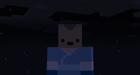 View CommanderBumi's Profile