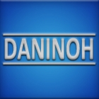 View DaninohG's Profile