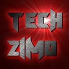 View techzimo's Profile
