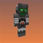 View Robotz124's Profile