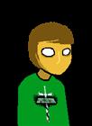 View Mituna_Captor's Profile