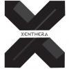 View Xenthera's Profile