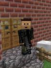 View The_Last_Gamer's Profile