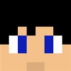View Mr_Square_'s Profile