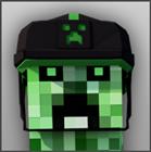 View GamingForLaughs's Profile