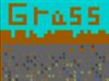 View grasslander32's Profile