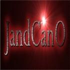 View JandCandO's Profile