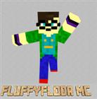 View Fluffyfloda's Profile