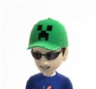 View LohanTTBR's Profile