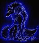 View stormwolf0988's Profile