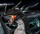 View ICEDRAGON309's Profile
