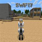 View Im_Swifty's Profile