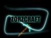 View ZorzCraft's Profile