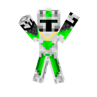 View The_Emerald_Miner's Profile