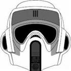 View marcustrooper's Profile