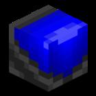 View mineiac7's Profile