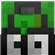 View Floating_Pickle's Profile
