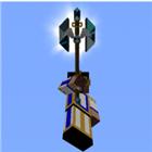 View ShadowTemplar19's Profile