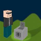 View MacCraft12's Profile