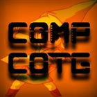 View CompCOTG's Profile