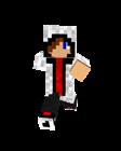 View Deadlesszombie1's Profile