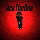 View AceThe0ne's Profile