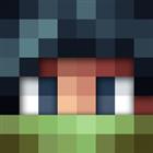 View Ultra_Fire's Profile